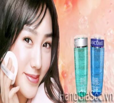 Hàng Giá Sốc - N560 :Nuoc hoa hong Lancome