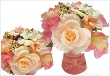 Bình hoa tỏa hương Avanti - Vật Phẩm Trang Trí - Vật Phẩm Trang Trí