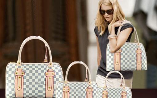 Túi xách thời trang LV