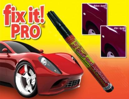 Bút xóa vết xước thần kỳ Fix it Pro