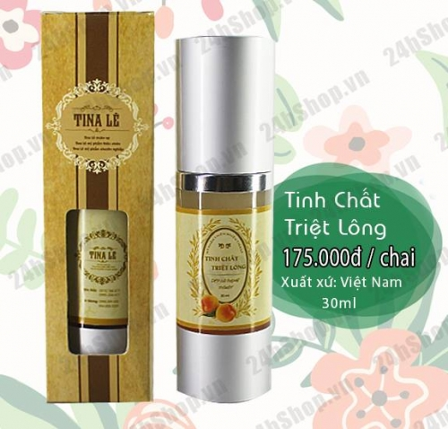 HCM Deal VN - Tinh Chat Triet Long Vinh Vien