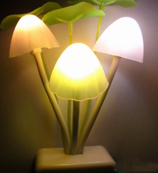 Đèn ngủ cảm ứng ánh sáng Avatar huyền ảo giá chỉ 65.000đ