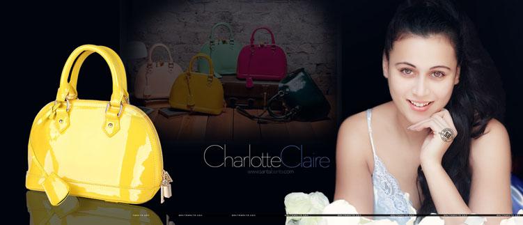 Túi xách nữ thời trang SL1330