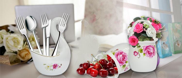 Phụ kiện trang trí bàn ăn 4197