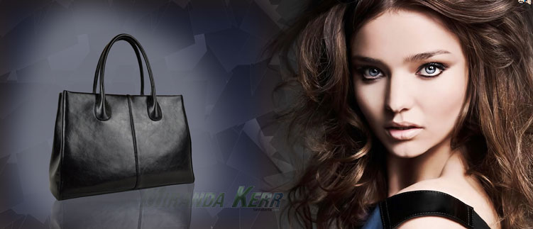 Túi xách nữ thời trang Sheng Dilu 8711