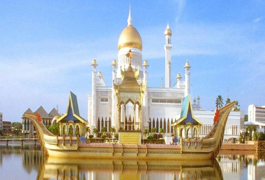 Cùng Top Ten Travel Khám Phá Vẻ Đẹp Tiềm Ẩn Của Xứ Sở Chùa Vàng Với Tour Thái Lan 6 Ngày 5 Đêm Dành Cho 1 Người. Voucher 11.540.000 VNĐ, Còn 6.900.000 VNĐ, Giảm 40%.