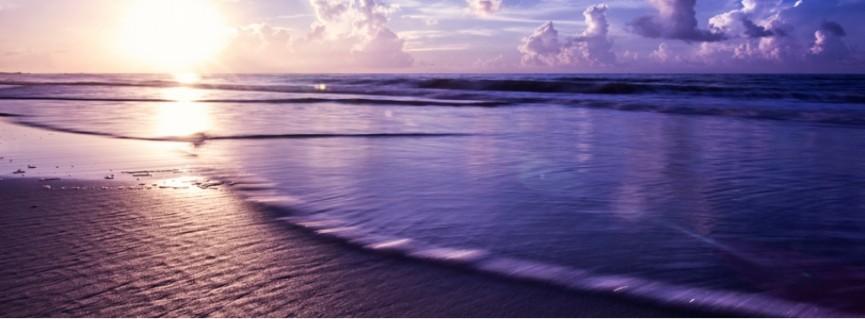 Thả Mình Vào Biển Xanh, Cát Trắng Với Những Giây phút Nghỉ Dưỡng Tuyệt Vời Cùng Tour Hà Nội – Quan Lạn – Vân Hải Đỏ Resort 2 Ngày 1 Đêm Dành Cho 1 Người. Voucher 2.590.000Đ Chỉ Còn 1.390.000Đ. Giảm 46% . Voucher 2,590,000 VNĐ, Còn 1