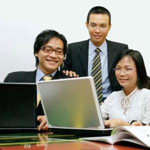 Hot Deal - Khoa Hoc Ke Toan So Cap 08 Buoi Truong Dao Tao Start-Up Coaching
