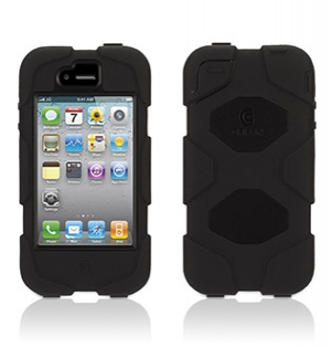 Hot Deal - Case Griffin Danh Cho iPhone 4/4S/5