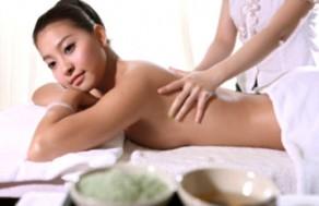 Dịch Vụ Massage Body Kết Hợp Với Chăm Sóc Da Mặt Tại Beauty Flower Spa – Mang Đến Cho Bạn Giây Phút Thư Giãn Và Làm Đẹp Lý Tưởng. Giá 300.000 VNĐ, Còn 85.000 VNĐ, Giảm 72%,