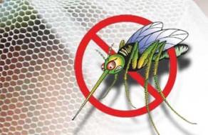 Combo 2 Bao Chống Muỗi – Chống Lại Sự Xâm Nhập Của Các Loại Côn Trùng Gây Hại Cho Sức Khỏe Của Bạn Và Gia Đình. Giá 120.000 VNĐ, Còn 60.000 VNĐ, Giảm 50%.