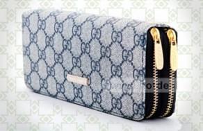 Thể Hiện Phong Cách Sành Điệu Của Phái Đẹp Cùng Ví Nữ Kiểu Dáng Gucci – Chất Liệu Giả Da Cao Cấp, Kiểu Dáng Sang Trọng. Giá 160.000 VNĐ, Còn 85.000 VNĐ, Giảm 47%. Chỉ Có Tại Hotdeal. vn