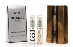 Quyến Rũ Mỗi Ngày Một Hương Thơm Với Combo 2 Mẫu Thử Nước Hoa Versace & 212 Men Hoặc Chanel & Gucci. Giá 94.000 VNĐ, Còn 47.000 VNĐ, Giảm 50%