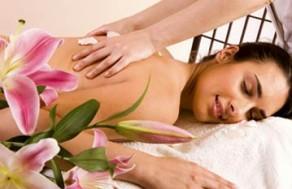 Thư Giãn, Làm Đẹp Với Gói Dịch Vụ Massage Body Giảm Căng Thẳng + Tẩy Tế Bào Chết Sáng Mịn Da + Đắp Mặt Nạ Trái Cây Dưỡng Da (75 Phút) Tại Minh Châu Spa. Voucher 250.000 VNĐ, Còn 60.000 VNĐ, Giảm 76%.