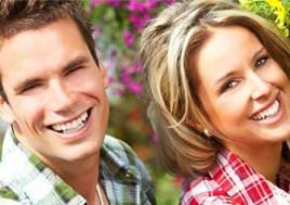 Cười Xinh Tươi Và Tự Tin Tỏa Sáng Cùng Dịch Vụ Lấy Cao răng + Đánh Bóng Răng Tại Nha Khoa Thái Bình Dương. Voucher 150.000Đ Chỉ Còn 27.000Đ. Giảm 82% - 1 - Sức khỏe và làm đẹp
