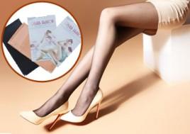 Thỏa Sức Sáng Tạo, Mix Váy Áo Thời Trang Với Combo 02 Quần Tất Da Hàn Quốc. Sản Phẩm Trị Giá 150.000Đ Chỉ Còn 75.000Đ, Giảm 50% Tại