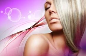 Biến Hóa Cho Mái Tóc Thật Sống Động Với Các Dịch Vụ Tóc Chuyên Nghiệp Đến Từ Beauty Salon Hồng Tin Tin. Voucher 800.000 VNĐ, Còn 195.000 VNĐ, Giảm 76%.