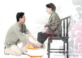 Nâng Niu Và Phục Hồi Sức Khỏe Cho Đôi Chân Với Bồn Massage Chân SQ – 368 Tổng Hợp Các Công Nghệ Massage Độc Đáo. Voucher 1.000.000Đ Chỉ Còn 355.000Đ, Giảm 65% Tại