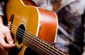Thỏa Mãn Niềm Đam Mê Âm Nhạc Với Khóa Học Nhạc Cụ Cơ Bản 01 Tháng Với Các Môn Organ Hoặc Guitar Tại Trung Tâm Thanh Nhạc Hoài Nam. Voucher Trị Giá 900.000 VNĐ, Còn 185.000 VNĐ, Giảm 79%.