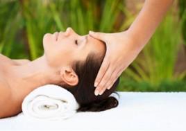 Sở Hữu Làn Da Khỏe Mạnh, Mịn Màng Và Trẻ Trung Với Dịch Vụ Massage Mặt Bằng Tinh Chất Thư Giãn Mary Cohr (Pháp) Tại SunWay Spa. Voucher 271.000Đ Giảm 71%, Chỉ Còn 79.000Đ. Cơ Hội Tại