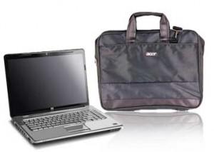 Bảo Vệ Máy Tính Luôn An Toàn Với Túi Đựng Laptop Vô Cùng Tiện Lợi Và Chắc Chắn. Sản Phẩm Trị Giá 180.000Đ Chỉ Còn 95.000Đ. Giảm 47%