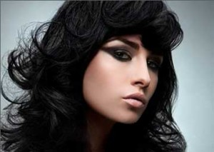 Cho Tóc Xinh Tươi Dạo Chơi Đón Nắng Thu Vàng Với Các Gói Dịch Vụ Chăm Sóc Tóc Dành Cho Nữ Tại EMI Hair Fashion & Spa. Voucher Giảm 80%, Chỉ 250.000Đ Cho Giá Trị Sử Dụng 1.260.000Đ. Cơ Hội Tại