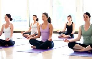 Rèn Luyện Sức Khỏe Và Lấy Lại Trạng Thái Cân Bằng Cho Cơ Thể Với Khóa Học Yoga 1 Tháng Tại Trung Tâm Yoga – Thiền YMC. Voucher 1.036.000 VNĐ, Còn 50.000VNĐ, Giảm 95%. Chỉ Có Tại Hotdeal.VN