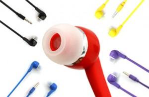 Tai Nghe Headphone Vorson – Âm Thanh Chất Lượng – Cho Bạn Tận Hưởng Thế Giới Âm Nhạc Riêng Biệt Đẳng Cấp. Giá 430.000 VNĐ, Còn 215.000 VNĐ, Giảm 50%.