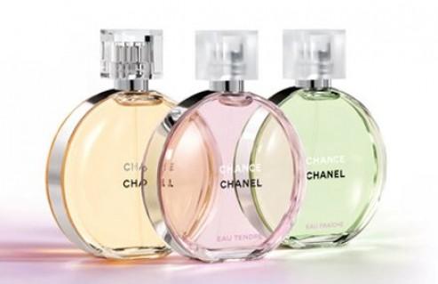 Để Ngôn Ngữ Cơ Thể Lên Tiếng Với Nước Hoa Chanel 100ML – Hương Thơm Nồng Nàn, Quý Phái. Giá 230.000 VNĐ, Còn 115.000 VNĐ, Giảm 50%.