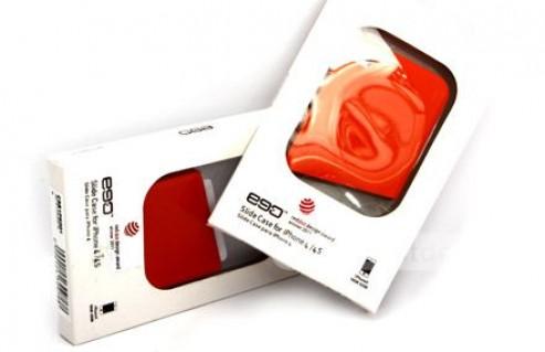 Ốp Lưng iPhone Nhiều Màu - Chất Liệu Nhựa Cao Cấp –- Bảo Vệ Toàn Diện Cho Dế Yêu Của Bạn. Giá 144.000 VNĐ, Còn 72.000 VNĐ, Giảm 50%.