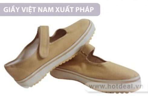Nổi Bật Và Cá Tính Với Giày Sneaker, Giày Kiểu Converse Nam Nữ Xuất Khẩu Tại Shop Eurostyle. Voucher 200.000Đ Chỉ Còn 99.000Đ. Giảm 51%