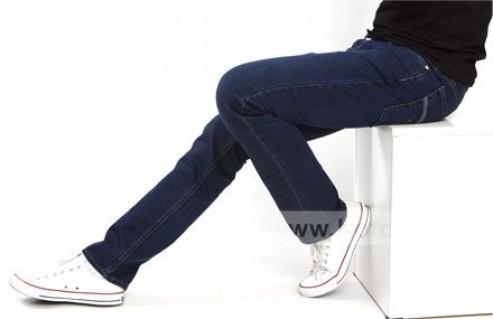 Trẻ Trung, Năng Động, Khỏe Khoắn Với Quần Jeans Nam CKJ – Chất Liệu Jean Bền Đẹp, Kiểu Dáng Thời Trang. Giá 420.000 VNĐ, Còn 225.000 VNĐ, Giảm 46 %.