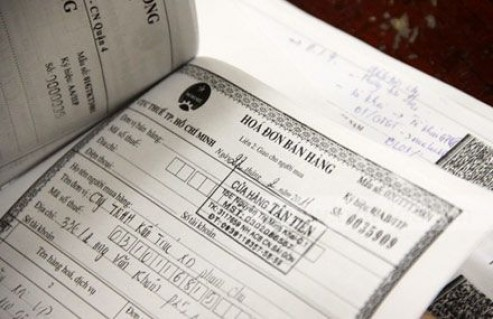 Trang Bị Cho Bạn Kiến Thức Chuyên Sâu Về Kế Toán Với Khóa Học Kế Toán Doanh Nghiệp - Khai Báo Thuế 2 Tháng Tại Trường Đào Tạo Pro. Voucher 2.500.000 VNĐ, Còn 100.000 VNĐ, Giảm 96%.