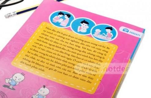Mở Mang Kiến Thức, Truyền Tải Những Kinh Nghiệm Chăm Sóc Thai Nhi Và Con Trẻ Với Bách Khoa Thai Giáo Dành Cho Các Bà Mẹ (Bộ 2 Cuốn). Giá 240.000 VNĐ, Còn 172.000 VNĐ, Giảm 28 %.
