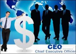 Hot Deal - KH CEO – GD Dieu Hanh Chuyen Nghiep Co Su Tham Gia Cua Nguyen Bo Truong Bo Thuong Mai, Pho Chu Tich VCCI, Vien Pho Vien Quan Ly KT TW Tai Hoc Vien Doanh Nhan Va Giam Doc JOY. Chi 200.000D Thay Vi 10.000.000D (KH Bu 4.700.000D) Tai