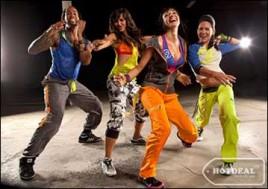 Cuồng Nhiệt Với Cơn Lốc Gangnam Style Đầy Hào Hứng, Sôi Động Hay Những Điệu Nhảy Quyến Rũ, Mềm Mại, Giảm Cân Hiệu Quả, Tăng Niềm Vui Của Khóa Học Shaking Dance. Voucher Trị Giá 500.000Đ Còn 130.000Đ. Giảm 74% Tại