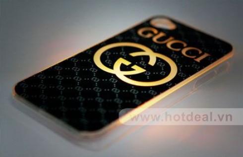 Trang Trí Và Bảo Vệ Dế yêu Tối Đa Với Ốp Lưng iPhone Đèn Led Phát Quang. Voucher 400.000 VNĐ, Còn 95.000 VNĐ, Giảm 76%.