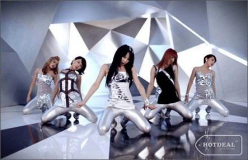 Giải Tỏa Mọi Căng Thẳng, Tâm Hồn Thư Thái, Cơ Thể Khỏe Mạnh Và Vóc Dáng Gợi Cảm Cùng Khóa Học Nhảy Sexy Dance Korea Tại Ruby Entertainment. Voucher 650.000 VNĐ, Còn 169.000 VNĐ, Giảm …%.
