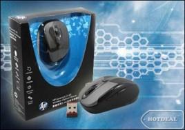 Tiện Lợi Với Laptop Cùng Chuột USB Không Dây. Sản Phẩm Trị Giá 238.000đ Còn 119.000đ. Giảm 50% - 1 - Công Nghệ - Điện Tử - Công Nghệ - Điện Tử