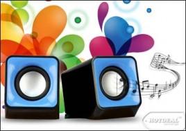 Thưởng Thức Âm Nhạc Chất Lượng Cao Với Loa 3D Loyfun (Âm Thanh Trong, Có Bass Âm Thanh Phát Ra Từ Khoảng Không Gian Giữa 2 Loa). Voucher 239.000Đ Nay Chỉ Còn 120.000Đ, Giảm 50% Tại