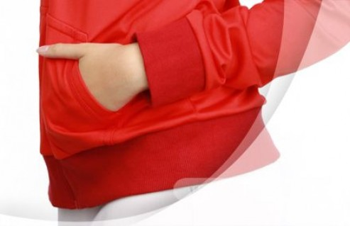 Áo Khoác Thời Trang Nữ Xuất Khẩu - Bảo Vệ Cơ Thể Bạn Hoàn Hảo Bởi Thời Tiết Nắng Nóng Của Tiết Trời Sài Gòn. Giá 170.000 VNĐ, Còn 85.000 VNĐ, Giảm 50%.