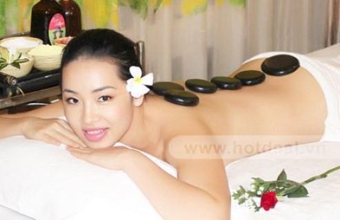 Sở Hữu Vẻ Đẹp Rạng Rỡ Cùng Dịch Vụ Chăm Sóc Da Mặt Với Sản Phẩm Cao Cấp Dermalogica (75 phút) và Massage Thư Giãn Toàn Thân (60 phút) Tại Saigon Eden Spa. Voucher 880.000 VNĐ, Còn 248.000 VNĐ, Giảm 72%.
