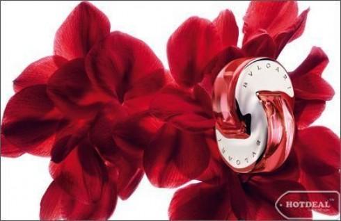 Giúp Bạn Trở Nên Quyến Rũ Và Để Lại Những Ấn Tượng Khó Quên Với Các Dòng Nước Hoa Nổi Tiếng Thế Giới Tại Linh Store Perfume. Voucher 300.000Đ Giảm 70% Chỉ Còn 89.000Đ Tại
