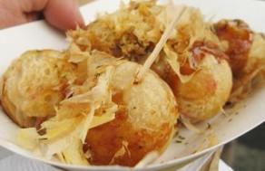 Thưởng Thức Món Bánh Bạch Tuộc Takoyaki – Món Ăn Đường Phố Nổi Tiếng Của Nhật Bản Trong Không Gian Hiện Đại Của Quán Takoboru. Voucher 100.000 VNĐ, Còn 52.000 VNĐ, Giảm 48%. - 1 - Ăn Uống - Ăn Uống