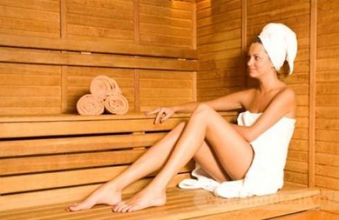 Thư Giãn Và Tận Hưởng Những Giây Phút Tuyệt Vời Cùng Dịch Vụ Tẩy Da Chết Toàn Thân Và Massage Body Thụy Điển. Voucher 500.000Đ Chỉ Còn 89.000Đ. Giảm 82%