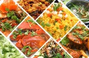 Thưởng Thức Những Món Ăn Thơm Ngon, Độc Đáo Với Set Menu Dành Cho 4 Người Tại Le Le Quán. Voucher 535.000 VNĐ, Còn 239.000 VNĐ, Giảm 55%.