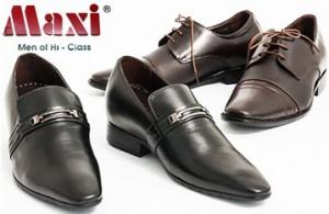 Giày Tăng Chiều Cao Maxi – Chất Liệu Da Và Đế Nhựa Cao Cấp - Cho Phái Mạnh Tự Tin Sải Bước Với Chiều Cao Lý Tưởng. Voucher 525.000 VNĐ, Còn 90.000 VNĐ, Giảm 83%.