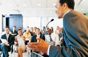 Trở Thành Một Người Lãnh Đạo Hoặc MC Tài Giỏi Với Khóa Học Nghệ Thuật Nói Chuyện Trước Công Chúng Trong 3 Buổi Do Công Ty IPL Tổ Chức. Voucher 1.200.000 VNĐ, Còn 129.000 VNĐ, Giảm 89 %.