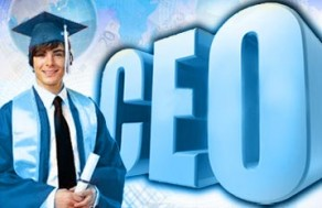 Thành Công Và Vững Vàng Hơn Trong Sự Nghiệp Với Khóa Học Đào Tạo Giám Đốc Điều Hành CEO Tại IFA. Voucher 10.500.000 VNĐ, Còn 300.000 VNĐ, Giảm 97%.