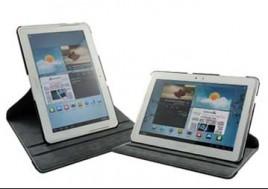 Bao Da Ipad 2-3 Và Samsung Galaxy Thiết Kế Sang Trọng, Chất Liệu Bền Đẹp. Voucher 220.000Đ Chỉ Còn 110.000Đ. Giảm 50%